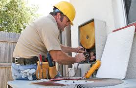 Englewood, CO. Contractor Insurance