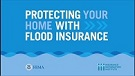 Englewood, CO. Flood Insurance